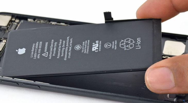 cambiar-bateria-iphone-lento
