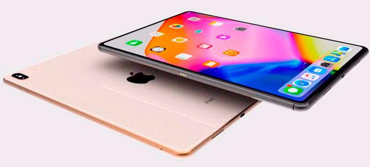 iPad-Pro-3