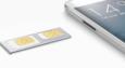 Un iPhone con doble SIM se avecina, según iOS 12…
