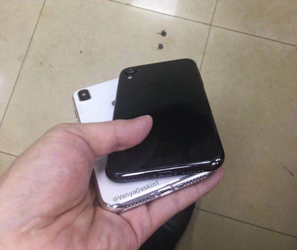 iPhone-2018-maqueta-3