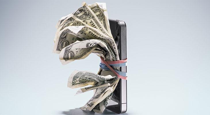 iPhone-y-ser-rico