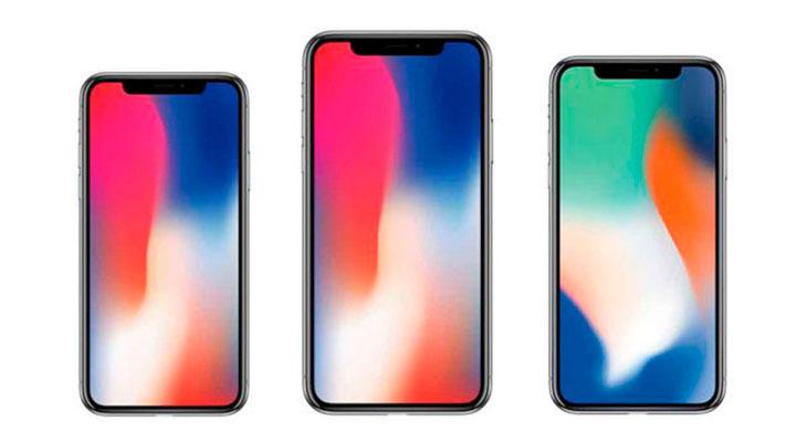 Aparece el primer Benchmark de un iPhone de 2018 con 4 GB de RAM