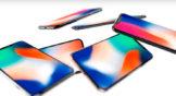 Apple registra 11 iPhones y 2 iPads en la Comisión Económica Euroasiática
