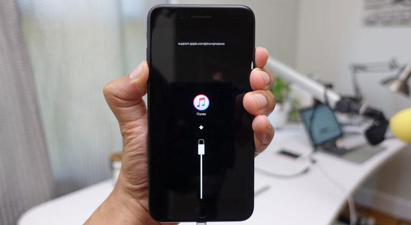 restaurar-iPhone-lento