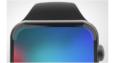 El Apple Watch Series 4 se acerca, aquí están las evidencias