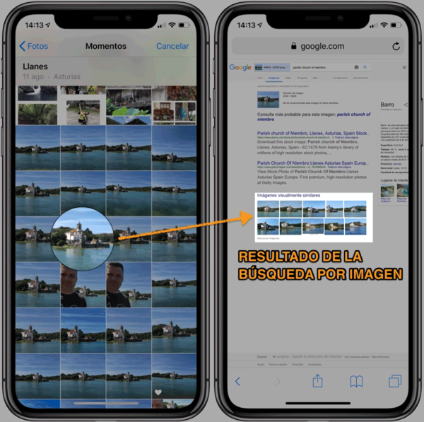 Buscar-por-imagen-en-iPhone