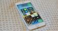 Cómo activar la Excepción por emergencia en el iPhone (Y qué es eso…)