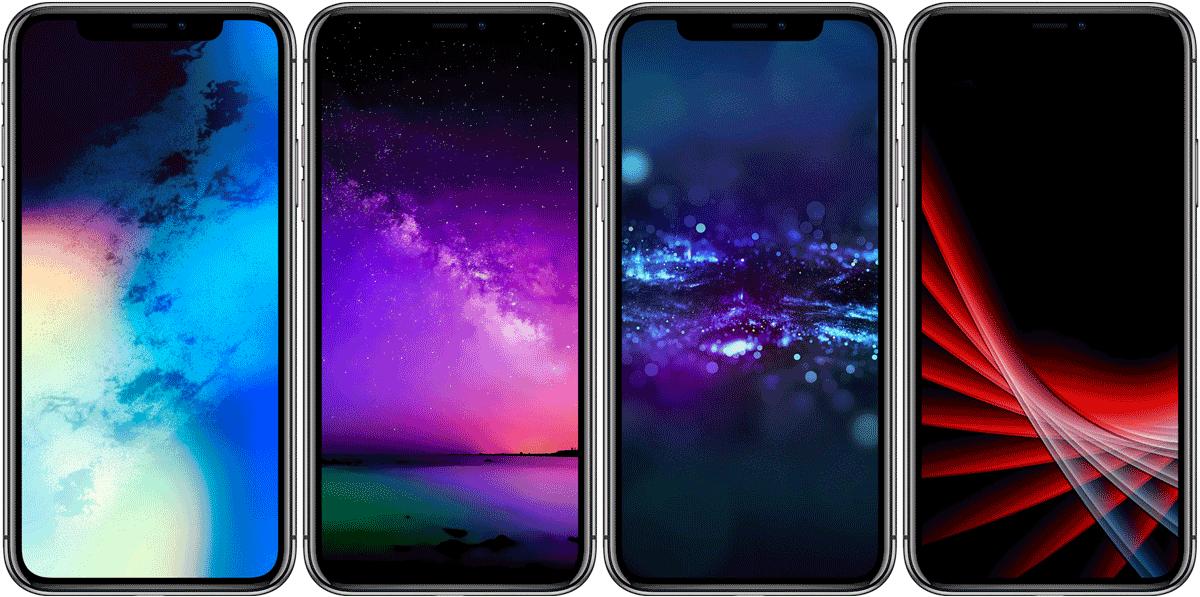 Fondos-iPhone