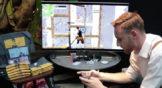 Fortnite podría llegar al Apple TV