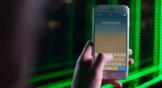 Cómo hacer que Siri te diga tus contraseñas cuando las necesitas