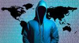 """Un chaval de 16 años hackea los servidores de Apple y roba 90 GB de """"archivos de seguridad"""""""