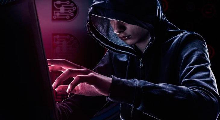 El adolescente que Hackeó a Apple se libra de la condena…