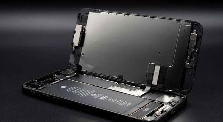 Loop Disease; la enfermedad que está matando a cientos de iPhone 7