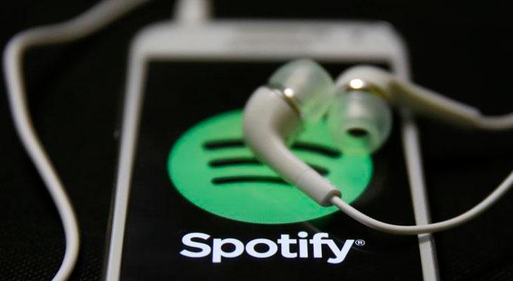 Spotify podría permitirnos saltarnos los anuncios  que queramos muy pronto