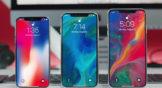 Esta podría ser la fecha para reservar el iPhone de 2018