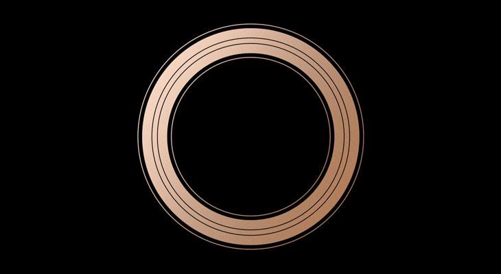 Todo lo que Apple presentó en su keynote en seis vídeos