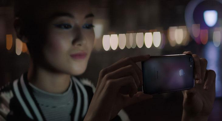 La cámara del iPhone Xs No es la mejor del mercado [Comparativa]