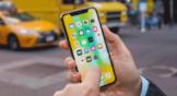 Compra 502 iPhone por 3 céntimos tras Hackear la web de Apple