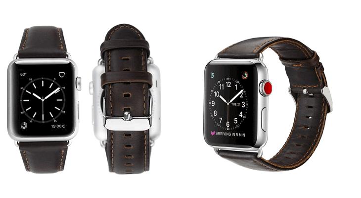 Correa-de-cuero-para-Apple-Watch