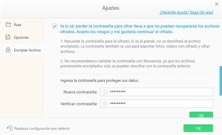 Encriptar-archivos-WinX-MediaTrans