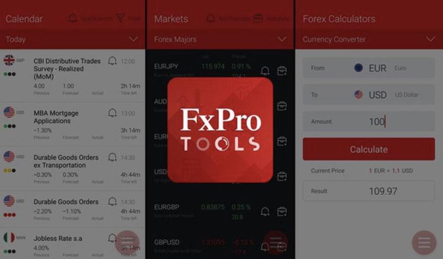 FX-Pro