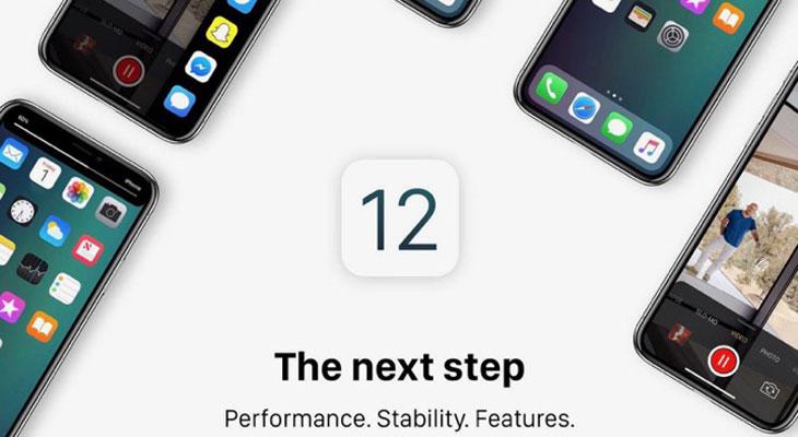 Instalacion-Limpia-iOS-12