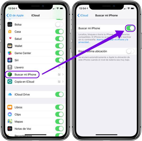 Instalar-iOS-12