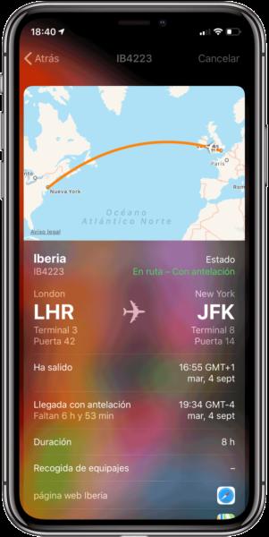 Localizar-aviones-iPhone