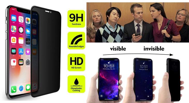 Protector-de-pantalla-3D-friltro-privacidad