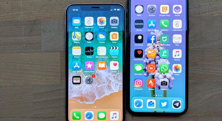 Apple quiere que los desarrolladores nos cobren suscripciones