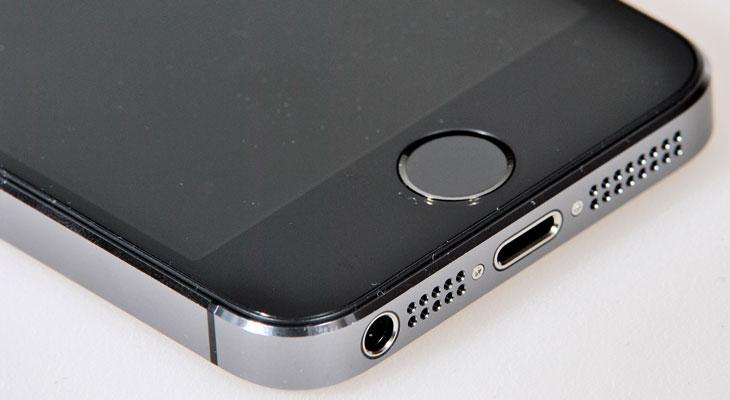 duracion-batería-ios-12-iPhone-5s