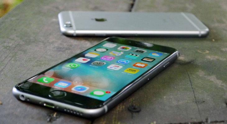 duracion-batería-ios-12-iPhone-6s