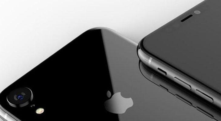 Nuevos colores para el iPhone 9 (LCD)