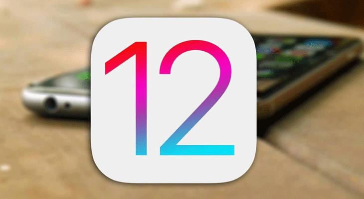 iOS 12 ya está instalado en más del 46% de los dispositivos compatibles