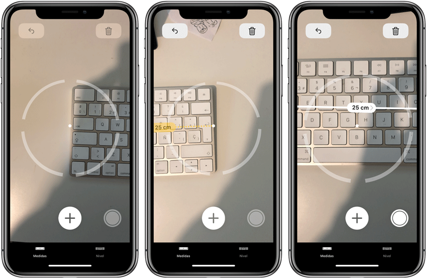 Aplicación-medidas-iphone