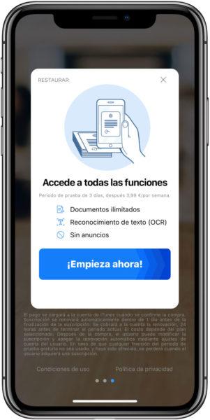 Aplicaciones-estafa-App-Store