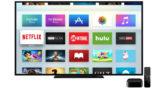 Así de mal está el mercado de los juegos en el Apple TV