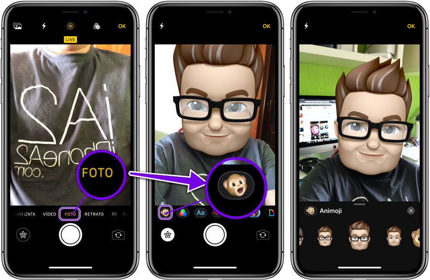 Efectos-cámara-iPhone
