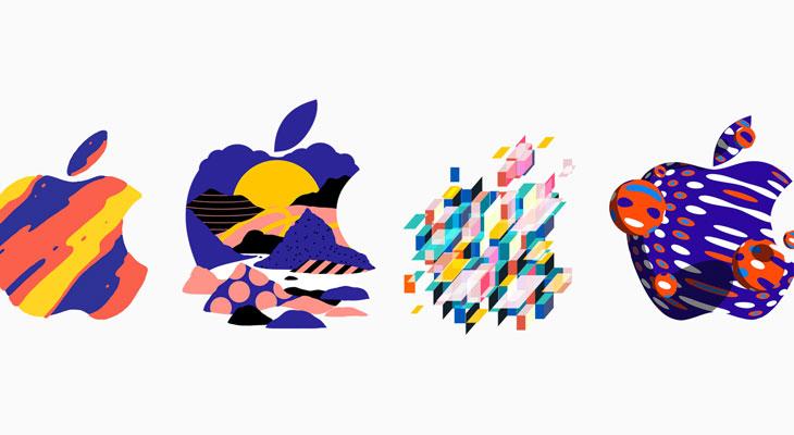Oficial: Nueva Keynote de Apple para el 30 de Octubre