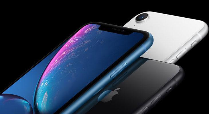 Las 10 mejores fundas para iPhone Xr