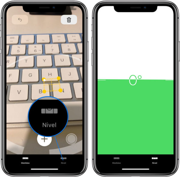 Medidas-iphone