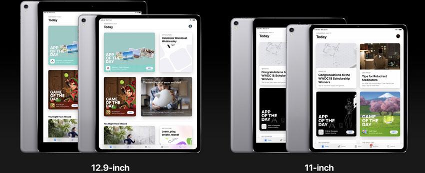 Nuevos-iPad-Pro