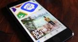 Las suscripciones estafa están inundando la App Store