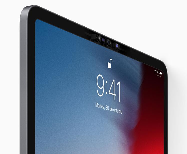 iPad-Pro-Face-ID