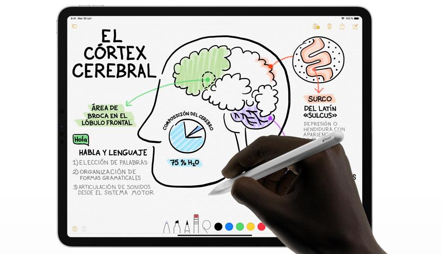 iPad_Pro-Apple_Pencil