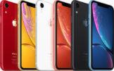 Estos son los dos primeros anuncios del iPhone Xr
