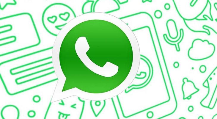 Whatsapp se actualiza con interesantes novedades y soporte para los iPhone Xs Max