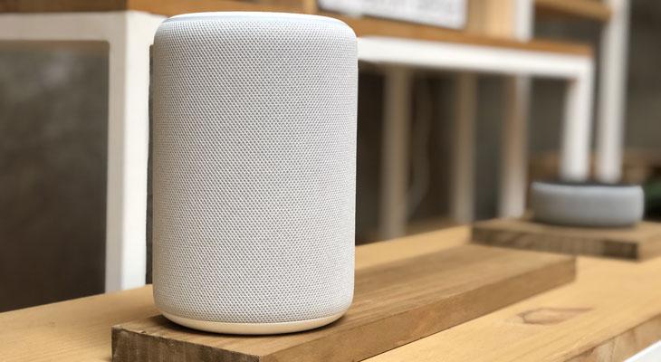 Una semana con Alexa ¿puede un usuario Apple sustituir a Siri?