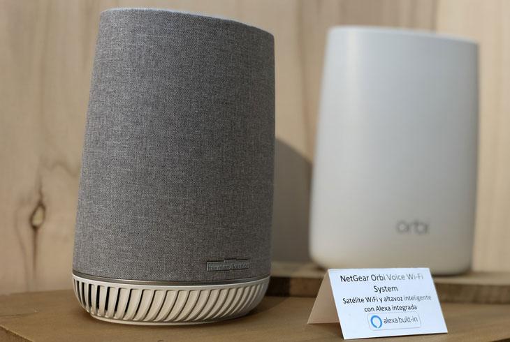 Alexa-en-otros-dispositivos