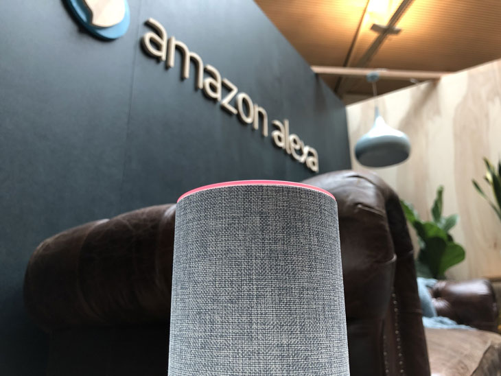 Amazon-Alexa-y-Apple-Music